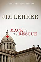 Mack to the Rescue (Stories and Storytellers)