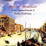 ヴェネツィアの光と影II