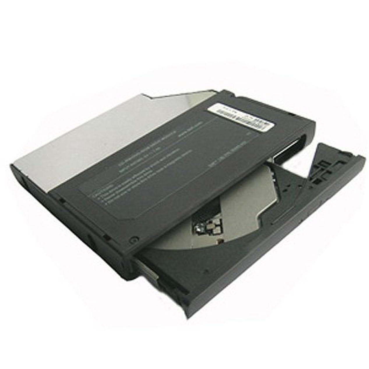 弁護士洋服デジタルDell Latitude DシリーズCD/DVD光学ドライブ – tw038
