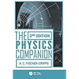 The Physics Companion: Volume 5