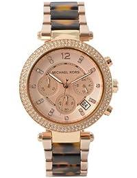 マイケルコース Woman's watch Michael Kors ref: MK5538 女性 レディース 腕時計 【並行輸入品】