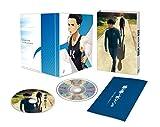 アニメ「風が強く吹いている」 Vol.1 Blu-ray[Blu-ray/ブルーレイ]