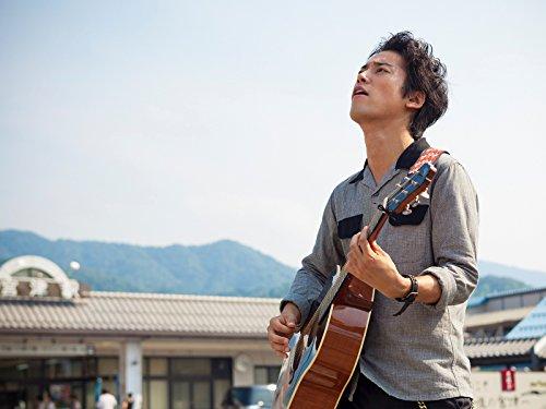 関西テレビ放送開局55周年記念ドラマ Y・O・U やまびこ音楽同好会