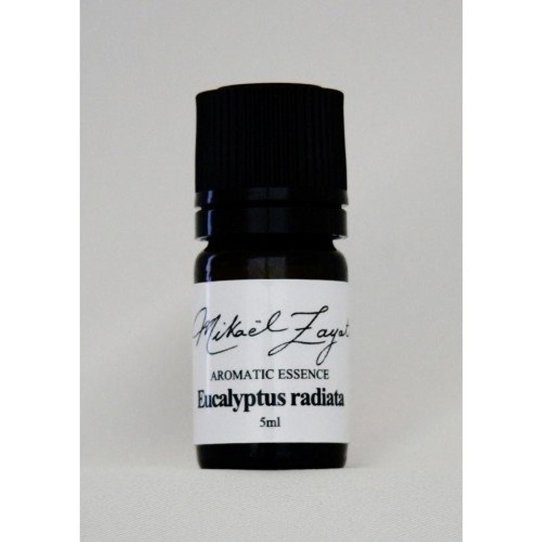 ショルダーレルム水【日本総販売店】ユーカリプタス Eucalyptus radiata 5ml ミカエルザヤットジャパン公式オンラインショップ