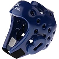 Dovewill キックボクシング  ボクシング  ヘルメット  格闘技   ヘッドギア  顔プロテクター  EVA   全2サイズ2色