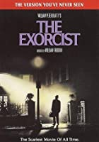 The Exorcist: The Version You've Never Seen (Keepcase)