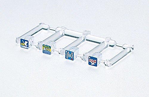 TOMIX Nゲージ 0844 トレインマーク (485-200系用・イラスト・B)