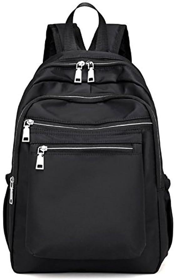 汚い毒性命令AMMI A4リュックサック バックバッグ カジュアル 女子リュック レディースリュック 通勤 通学 旅行 登山 大容量 スクールバッグ 人気デザインバッグパック