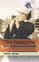 The Patagonia