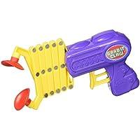 [ジャル]JaRu Grab it Claw Toy JA 5614 - 1 pc [並行輸入品]