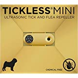 TICKLESS(チックレス) ミニ USB ゴールド