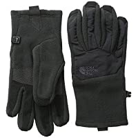 (ザノースフェイス) THE NORTH FACE 手袋?グラブ?グローブ Men's Denali Etip Glove [並行輸入品]