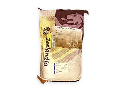 雑穀 マルチグレイン焙煎五穀R 業務用 10kg