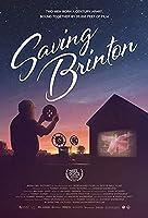 Saving Brinton [DVD]