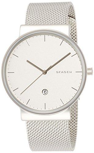 [スカーゲン]SKAGEN 腕時計 ANCHER SKW6290 メンズ 【正規輸入品】