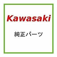 KAWASAKI (カワサキ) 純正部品 ディスク,RR,ゴールド 41080-0133-CL