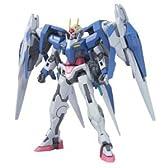 HG Gundam 00 38: OO Raiser Designer's カラー Ver. 1/144 scale model kit