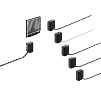SUNX 小型ビームセンサ CX-493-P