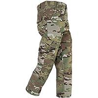 Trooper Clothing Kids Multicam Uniform Pants