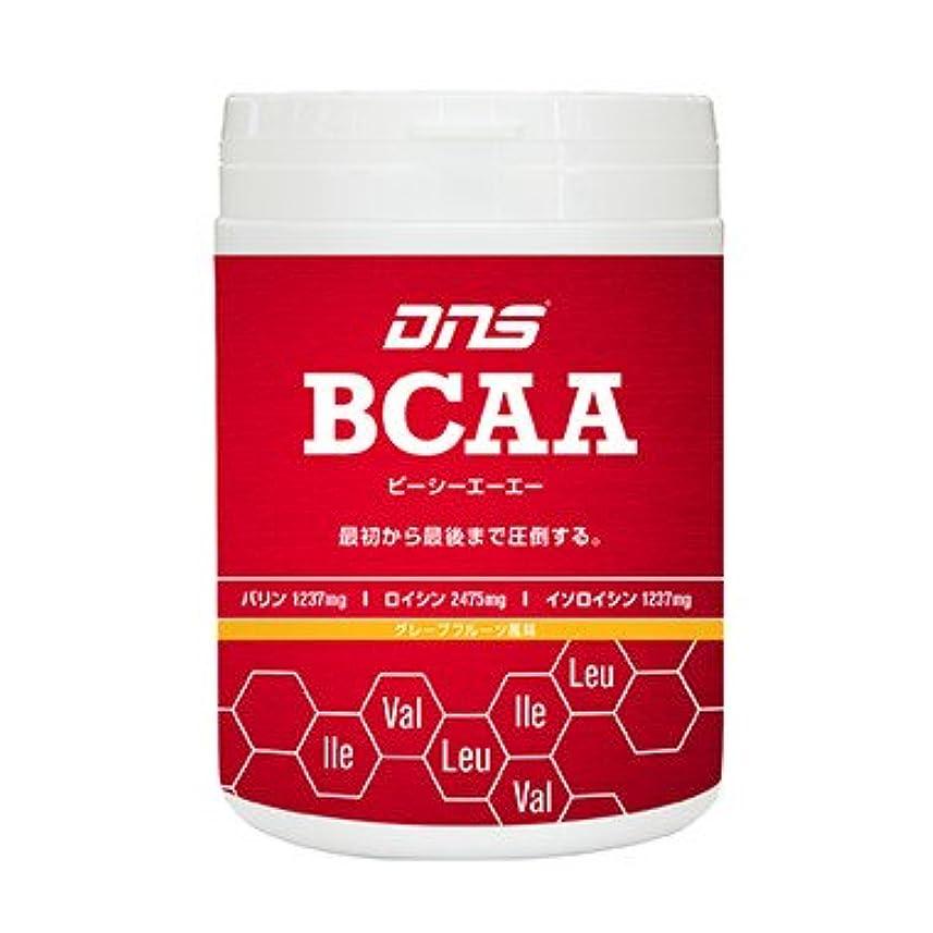 類人猿集計ブロックDNS(ディーエヌエス)ビーシーエーエー スポーツサプリメント ボトルタイプ グレープフルーツ風味 BCAA