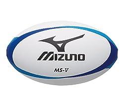 ラグビーボール 5号球 MS-V (公認球)