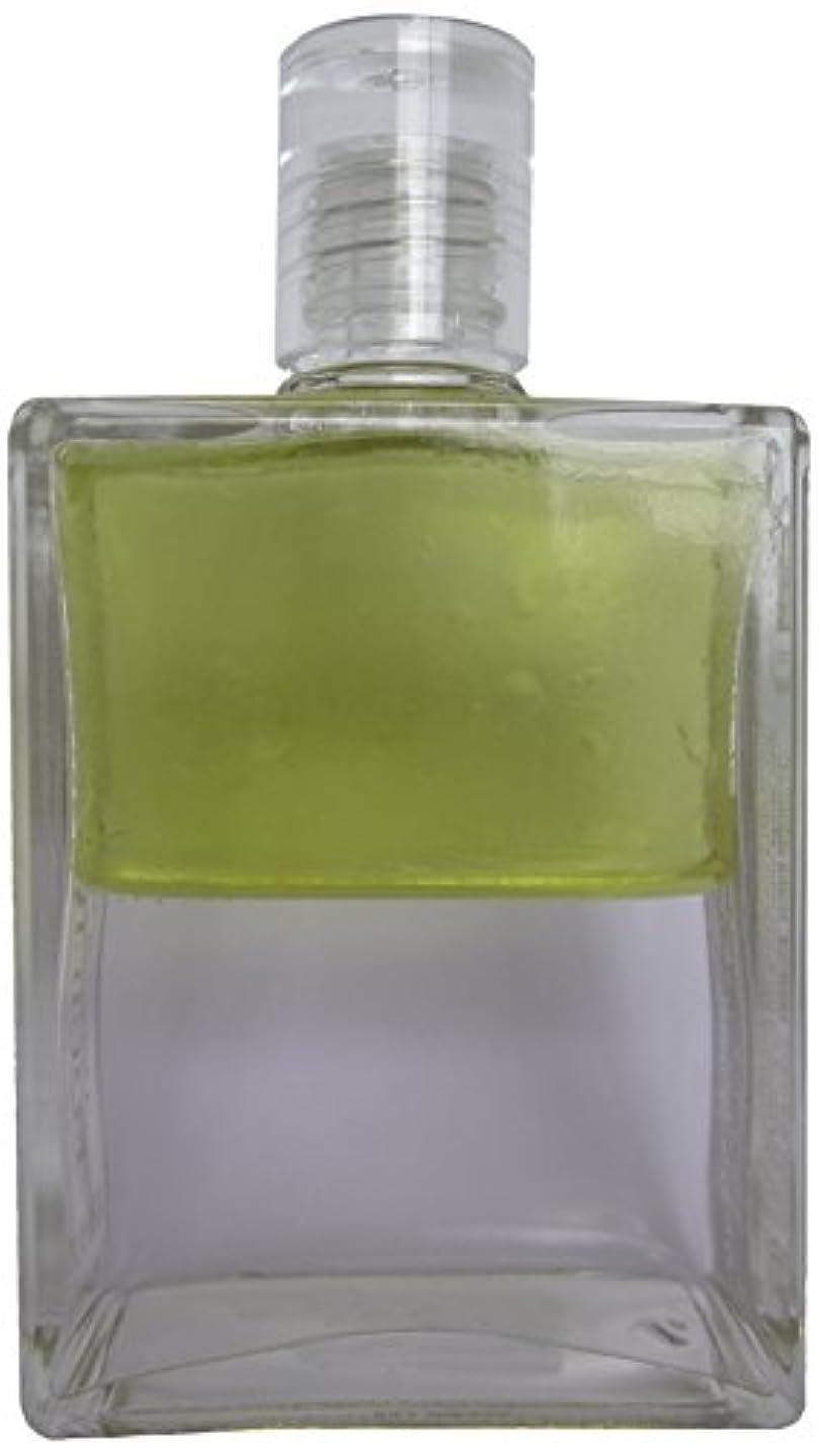 共同選択メロディー自然B106大天使ラツィエル オーラーソーマ イクイリブリアムボトル
