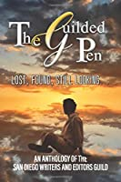 The Guilded Pen: Eighth Edition