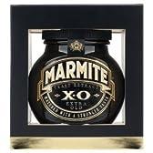 マーマイト XO 250g