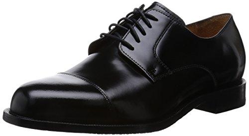 [コールハーン] COLE HAAN 公式 CARTER GRAND CAP C14207 BLACK(ブラック/7.5)