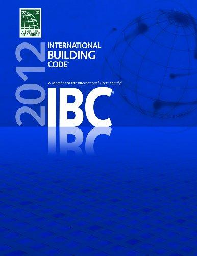 Download International Building Code 2012 1609830407