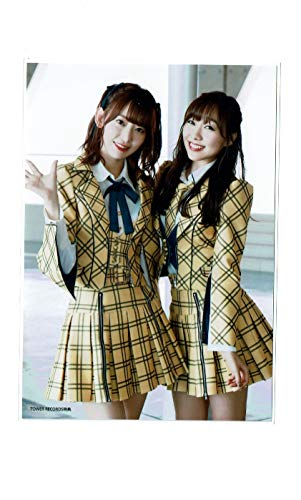 AKB48 センチメンタルトレイン TOWER RECORD...