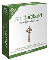 Simply Ireland