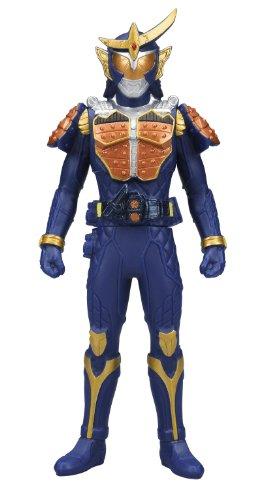 仮面ライダー鎧武 (ガイム) ライダーヒーローシリーズ01 仮面ライダー鎧武 オレンジアームズ