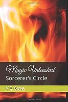 Magic Unleashed: Sorcerer's Circle