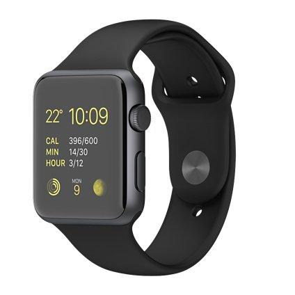 Apple WatchはJRの券売機でチャージすることができる