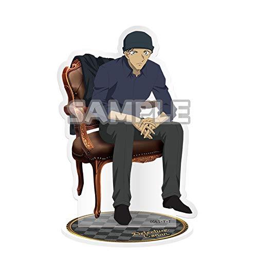 名探偵コナン アクリルスタンド 椅子ver. 赤井秀一