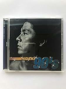 HIDEKI 90'S