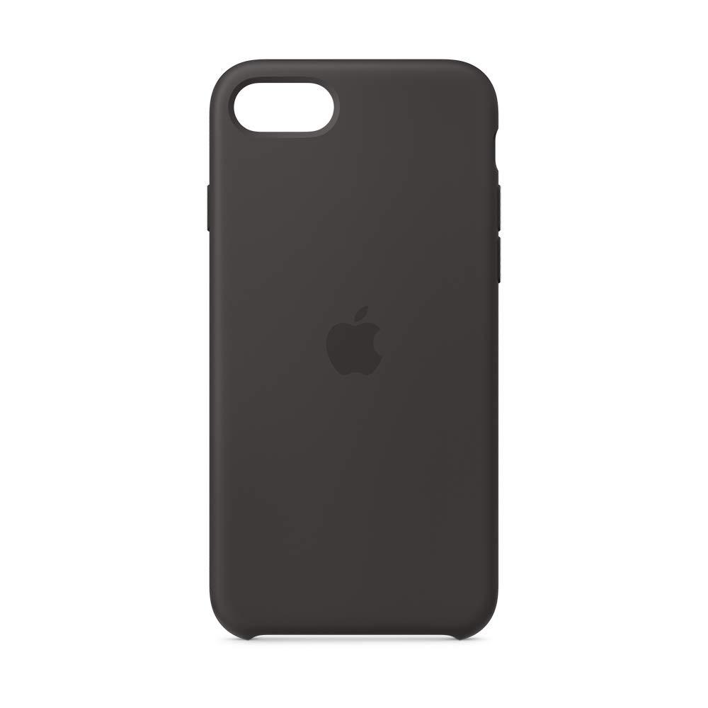 Apple 純正iPhone ケース