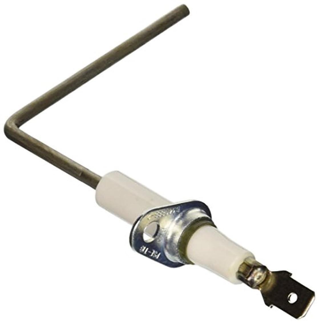 デモンストレーション牛対話Trane SEN01114 Flame Sensor by Trane
