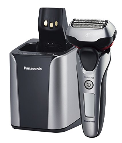 Panasonic(パナソニック)『3枚刃ラムダッシュ(ES-LT7A)』