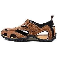 Colorado Grande Aztec Mens Sandals