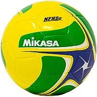 Mikasa D58 SCE Series Soccer Ball