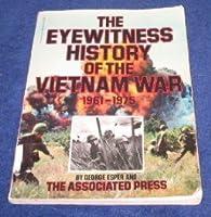 Eyewitness Vietnam