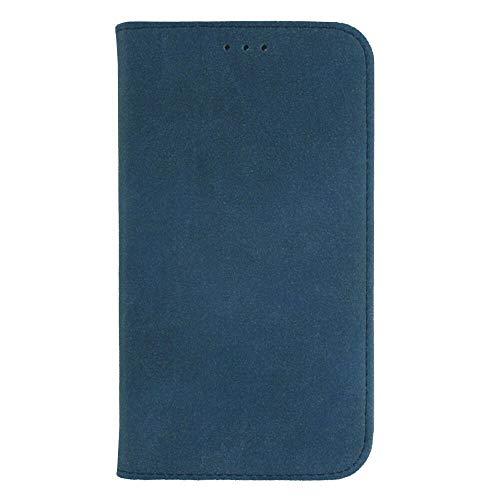 ROCOCO[samsung GALAXY S4 SC-04E SC04E ギャラクシー GALAXY4 対応 Flip Case] 手帳型ケース 全機種対応 全機種対応スマホケース フリップケース 携帯カバー 機種対応 スマホカバー GALAXYケース GALAXYカバー 手帳型 ケース 手帳 カバー 人気 かわいい おすすめ 丈夫 収納 カード ブーケ 花束 カード入れ Flip 携帯 シンプル カラープール Color 人気デザイン かわいい icカード入れ ギャラクシースマホケース Navy