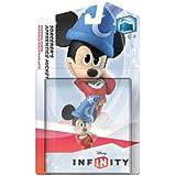Disney INFINITY Sorcerer's Apprentice Mickey by TAKE-TWO [並行輸入品]