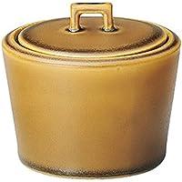 光洋陶器 スパダ シュガー コーパル 11663060