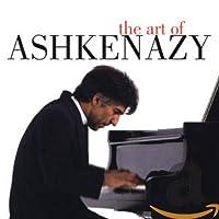 Art of Askenzay