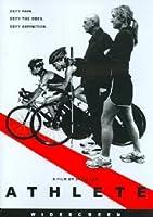 Athlete [DVD] [Import]