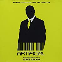 Artificial (Limited 150 Edition)