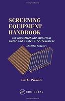 Screening Equipment Handbook, Second Edition